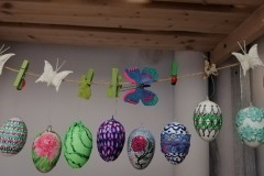 Easter-ideas-at-home1