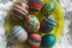Easter-ideas-at-home10
