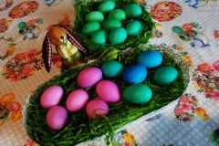 Easter-ideas13