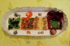 aronia-seabuckthorn-honey-nuts-mint-gratedlemonpeel