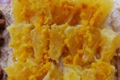 oranges-orangepeel-honey-butter-waffersheets