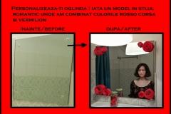 oglinda-baie-trandaf2