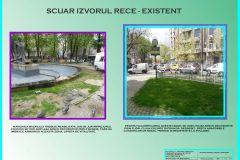 EXISTENT-SCUAR-IZVOR-RECE