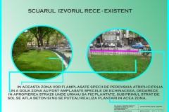 EXISTENT-SCUAR-IZVOR-RECE3