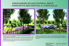 PROPUNERE-SCUAR-IZVOR-RECE3-REFRESH