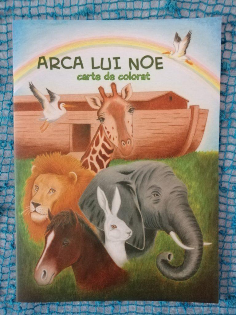 2-zana-apelor-arca-lui-noe