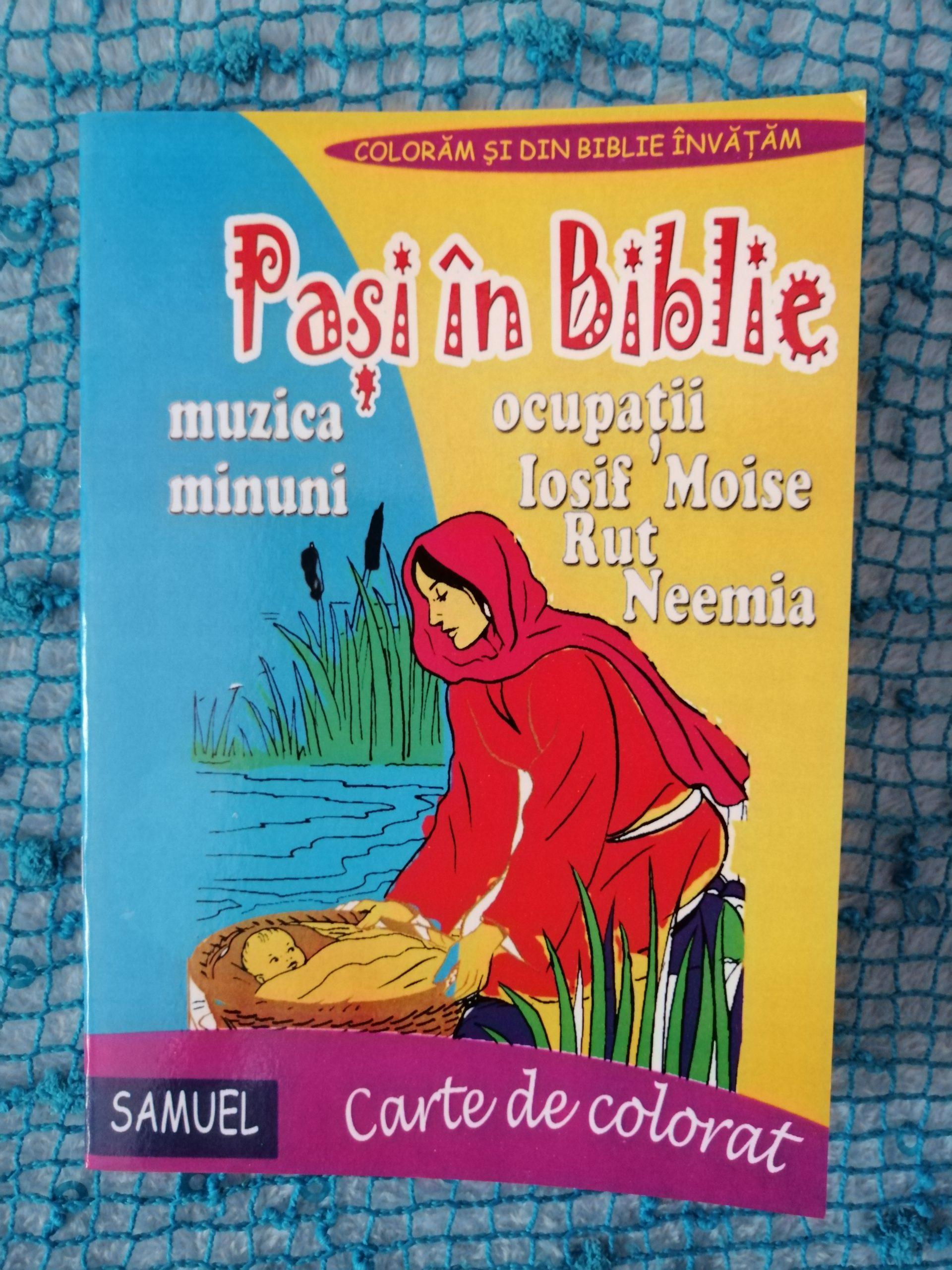 5-zana-marald-pasi-in-biblie