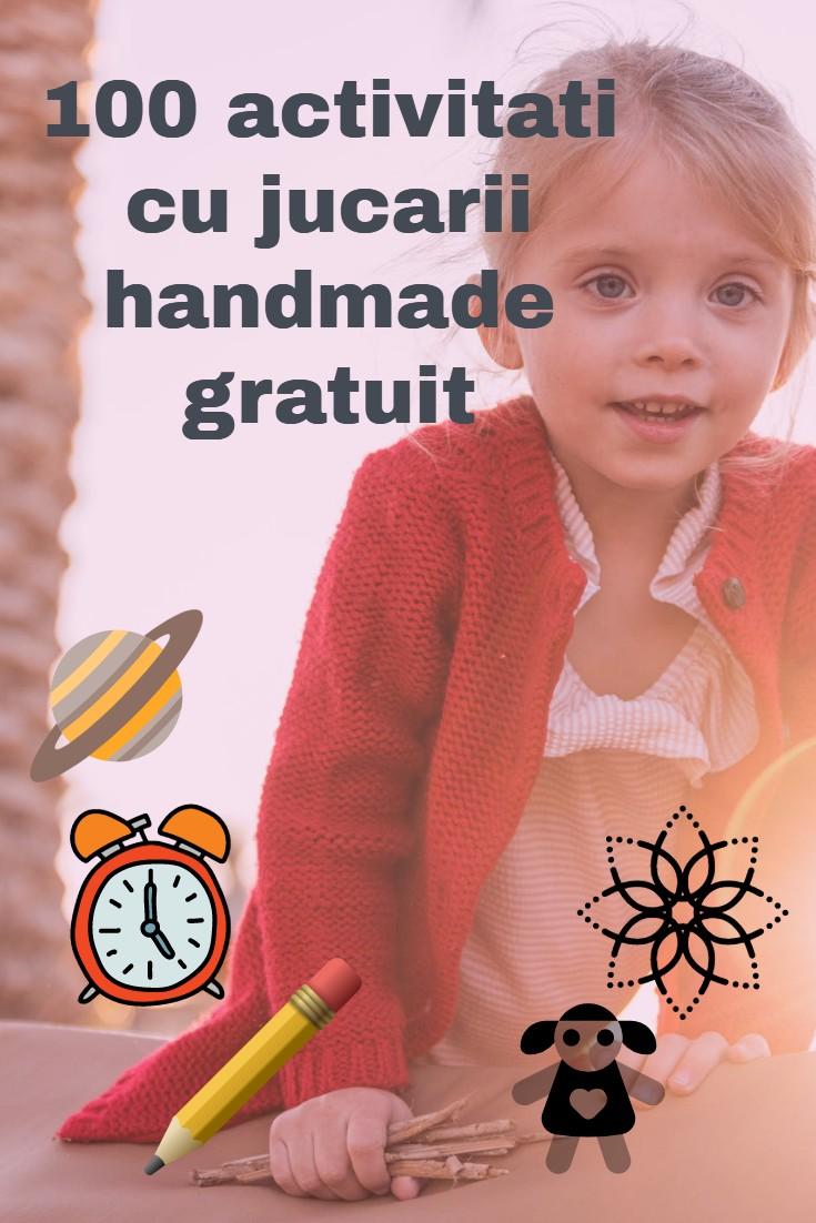 100-activitati-handmade-gratuit