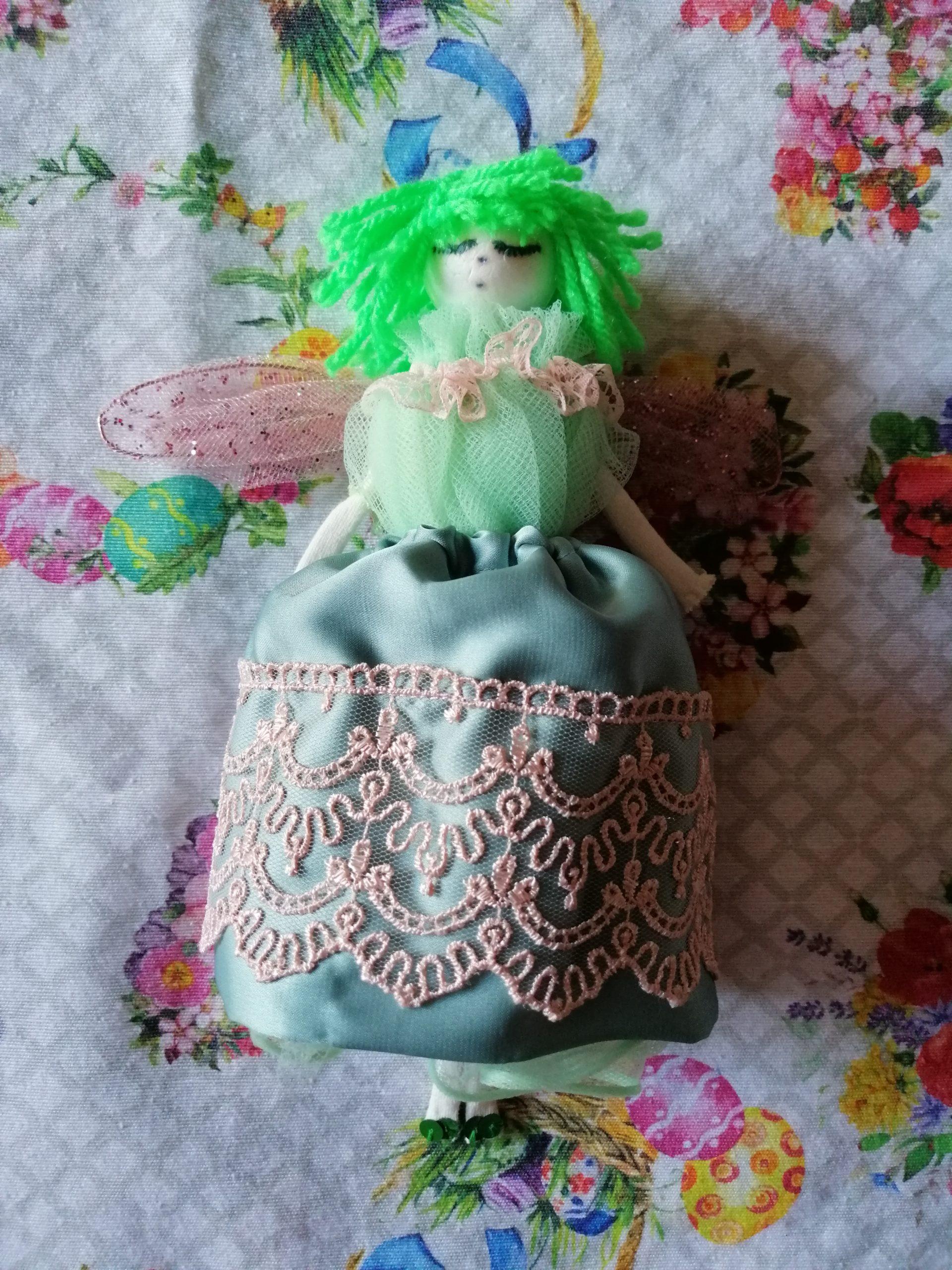 papusi-handmade-zana-smarald
