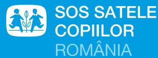 SOS-satele-copiilor-atelier-creativ